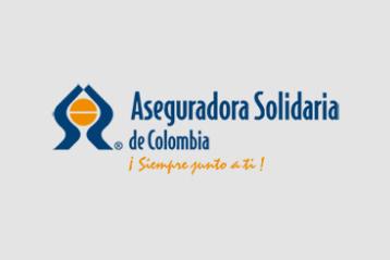 CONTRATOS-VIGENTES-ASEGURADORA-SOLIDARIA