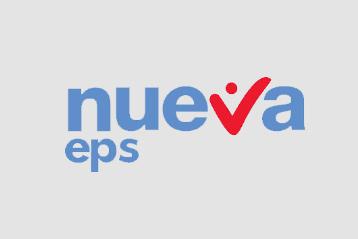CONTRATOS-VIGENTES-NUEVA-EPS