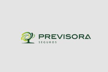 CONTRATOS-VIGENTES-PREVISORA