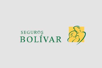 CONTRATOS-VIGENTES-SEGURO-BOLIVAR