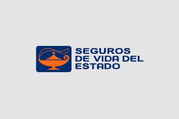 CONTRATOS-VIGENTES-SEGUROS-DEL-ESTADO