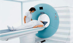 Tomografía heliscan